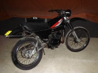 DTMX 125cc Membres / Mod. 1980 Dsc02610