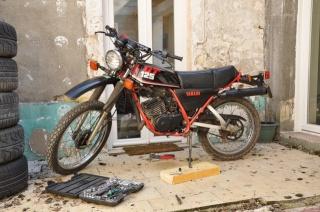 DTMX 125cc Membres / Mod. 1986 Dsc05310