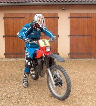 DTMX 125cc Membres / Modèles endurisés Dscn0110
