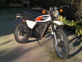 DTMX 125cc Membres / Mod. 1978 Dtmxbl12