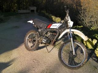 DTMX 125cc Membres / Mod. 1978 Dtmxno11