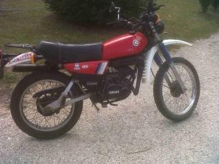 DTMX 125 cc MEMBRES : Personnalisées Img00010