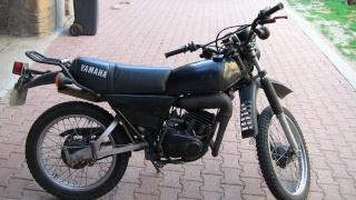 DTMX 125 cc MEMBRES : Personnalisées Img10610