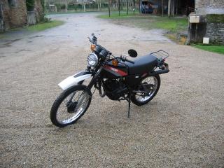 DTMX 125cc Membres / Mod. 1980 Img14910
