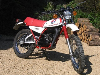 DTMX 125cc Membres / Mod. 1986 Img45410