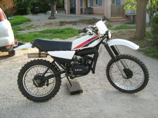 DTMX 125cc Membres / Modèles endurisés Img_0610