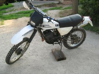 DTMX 125cc Membres / Modèles endurisés Img_0611