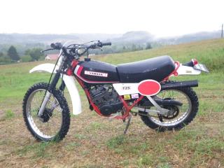 DTMX 125cc Membres / Modèles endurisés Imgp1012
