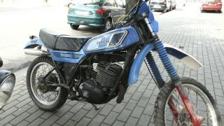 DTMX 250 et 400cc Membres L1040416