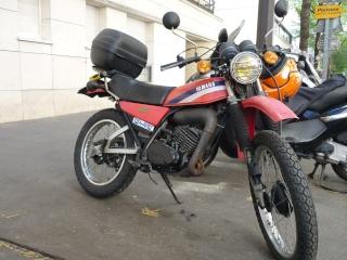 DTMX 125cc Membres / Mod. 1980 P1010310