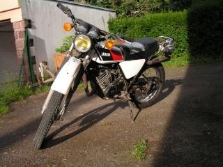 DTMX 125cc Membres / Mod. 1978 Pict0010