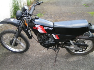 DTMX 125cc Membres / Mod. 1981 Pict0011
