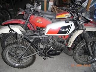 DTMX 125cc Membres / Mod. 1978 Rimg0110