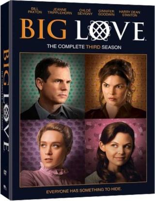 Derniers achats DVD ?? - Page 39 Big_lo15