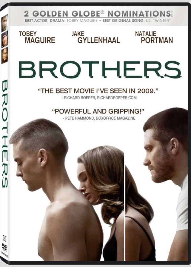 BROTHERS 23/03/10 Brothe10
