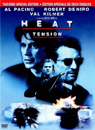Derniers achats DVD ?? - Page 2 Heat_t10