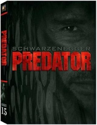 Derniers achats DVD ?? - Page 39 Predat11