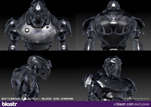 Battlestar Galactica: Blood and Chrome (Nouvelle série dérivée ?) Small_68