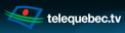 Télé-horaire web par Jason X Tala-q11