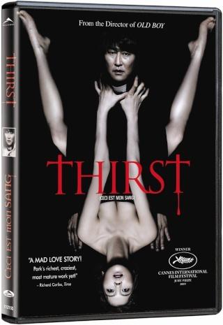 Derniers achats DVD ?? - Page 39 Thirst11