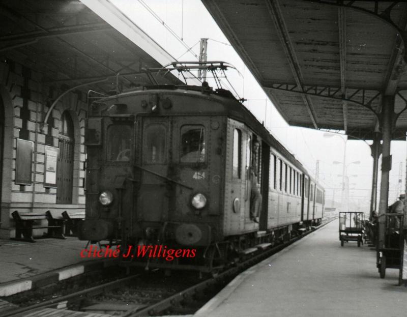 pk 210,6 : Gare Biarritz ville (64) Z4114_10