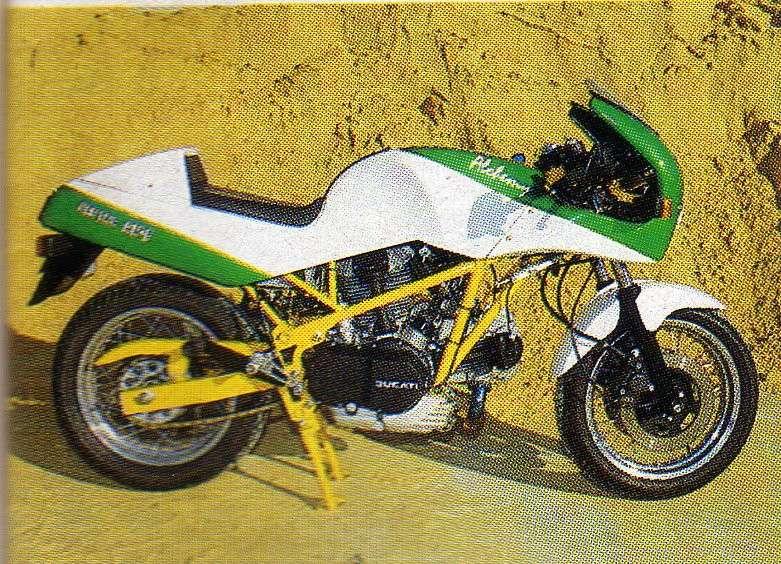 c'est qui qui connait  Ducati10