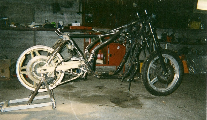 RSC 1000 Numari15