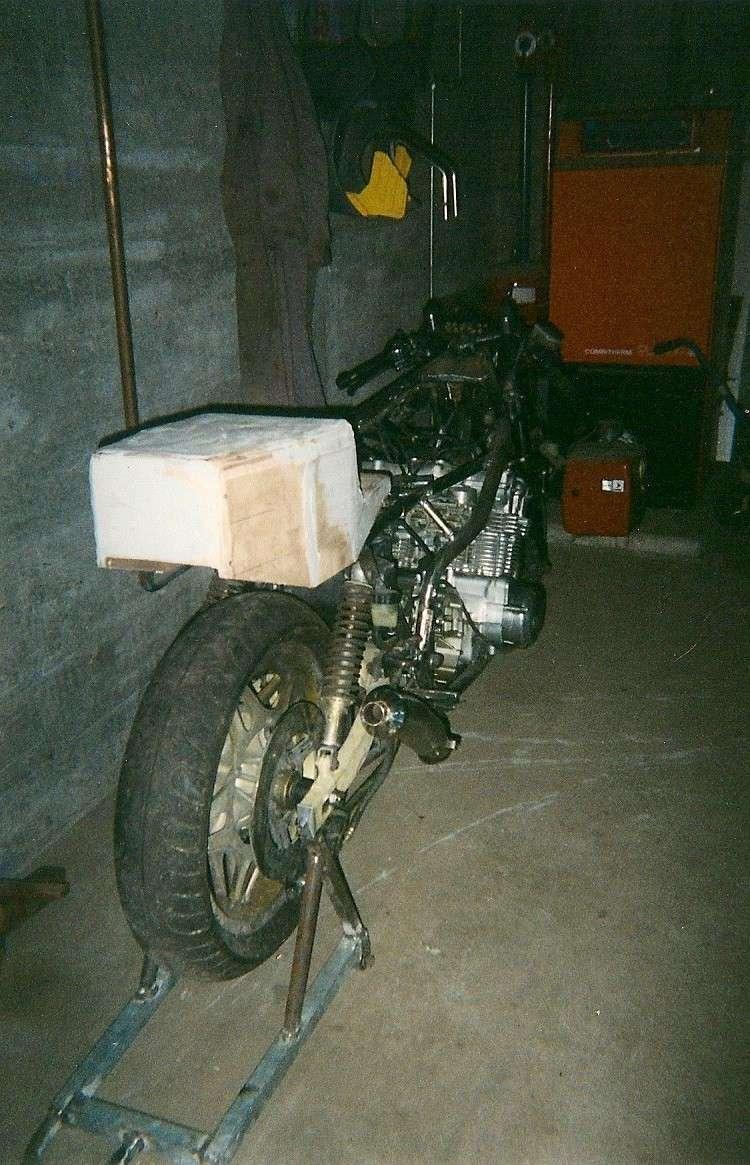 RSC 1000 Numari17