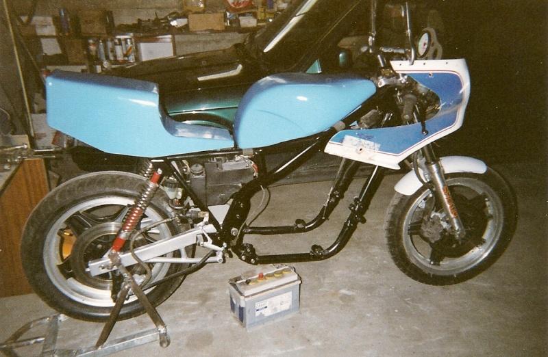 RSC 1000 Numari18