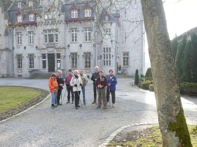 Sortie en Marche Nordique à sunclass le 01/03/09 Caf_ma39