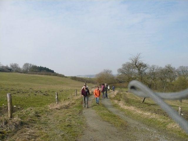 Sortie en Marche Nordique à sunclass le 01/03/09 Caf_ma45