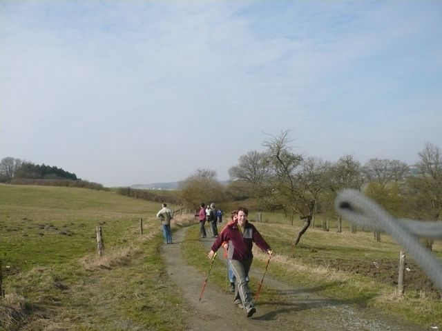 Sortie en Marche Nordique à sunclass le 01/03/09 Caf_ma46