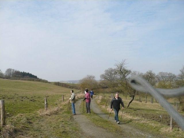 Sortie en Marche Nordique à sunclass le 01/03/09 Caf_ma47