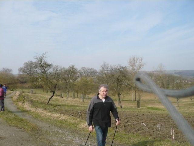Sortie en Marche Nordique à sunclass le 01/03/09 Caf_ma48