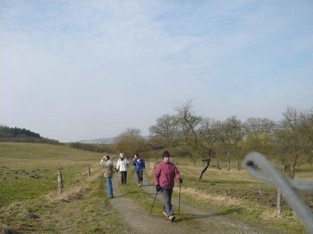 Sortie en Marche Nordique à sunclass le 01/03/09 Caf_ma49