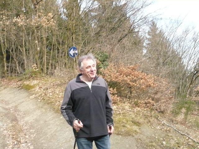 Sortie en Marche Nordique à sunclass le 01/03/09 Caf_ma52
