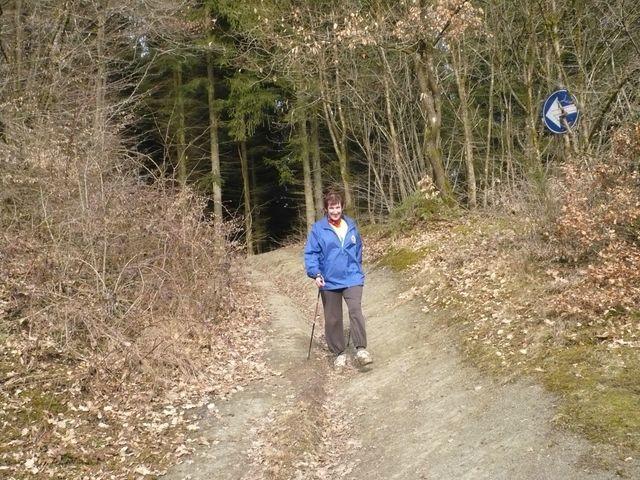 Sortie en Marche Nordique à sunclass le 01/03/09 Caf_ma55