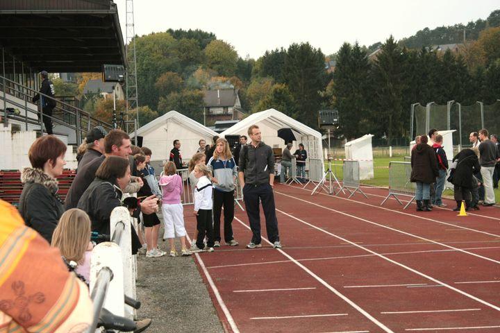 tentative record monde 1000 km du 8 au 12 octobre 2008 - Page 3 Img_7735