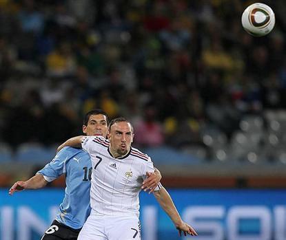 France Uruguay Get_as32