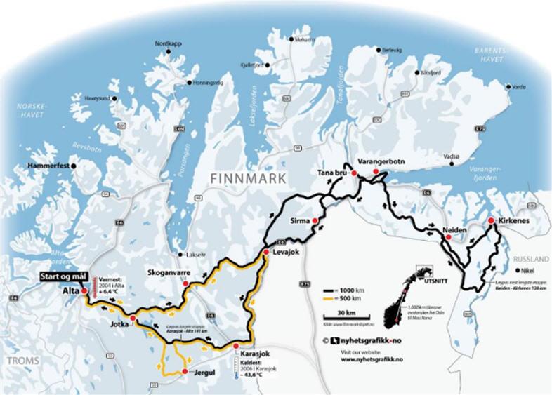 finnmarkslopet Finnma10