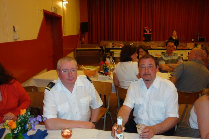 repas des cadets le 24/04/2010 10042511