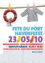 qui sera présent aux fêtes du port de Bruxelles le 23/05/10 - Page 2 12293_10