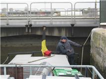 vendredi 29/19/10 photos du depart des cadets pour rotterdam - Page 2 Roye110