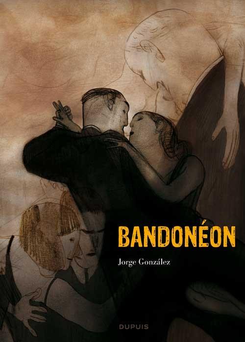 Bandonéon de Gonzalez Bandoc10