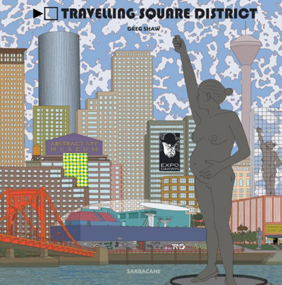 Travelling Square District de Greg Shaw Gshaw-10