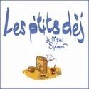 Nouveautés BD de la semaine du 03/05/10 au 08/05/10 Premie10