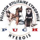 Forum du P.U.C.H. - Peloton Utilitaire Cynophile Hyérois.