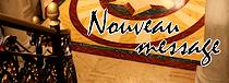 Les designs du forum   Los diseños del foro Nouvea10