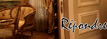 Les designs du forum   Los diseños del foro Repond10