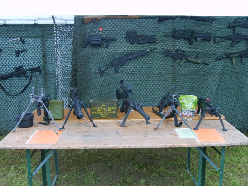 airsoft day S5000511